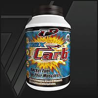 Углеводный комплекс Max Carb - 1000 г