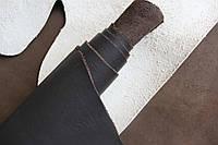 Краст коричневого цвета арт. СК 1619