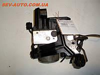 Блок управление ABS BMW X5 E53  (2000-2007) 0265225146 0265950067
