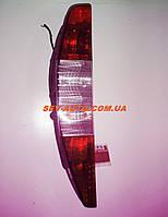 Фонарь задний правый FIAT DOBLO  (2000-2005) 40600748