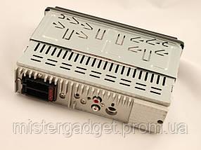 Магнитола Pioneer 1092 MP3, USB, AUX, FM Автомагнитола 1092 копия, фото 3