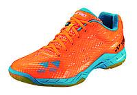 Кроссовки для бадминтона Yonex SHB-Aerus Men's Orange