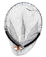 Голова подсака Fishing ROI IMEVA-5545