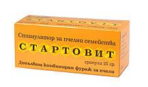 """Стартовит """"Примавет-Софія"""" Болгарія 25г - 5 доз"""