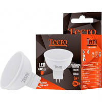 Led лампочка Tecro TL-MR16-3W-4K-GU5.3