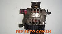 Генератор FIAT DUCATO 2.5 - 2.8 TDI TD (1994 - 2004) BOSCH S541678A