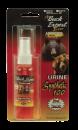 Приманка Buck Expert для охоты на медведя, запах самки, спрей 60 мл