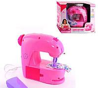Детская швейная машина 726