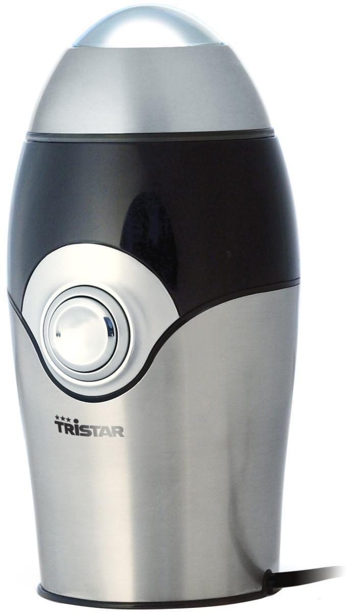Кофемолка TRISTAR KM-2270