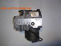 Блок управление ABS MERCEDES - BENZ  SPRINTER VW LT 35 2.5 TDi (1995-2000) 0265220005 A0004460189