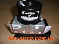 Блок управление ABS SSANG YONG REXTON, 2.7 DT (2001-2007) 4891008B00