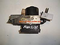 Блок управление ABS MERCEDES - BENZ W203 W209 W211 BOSCH A2095450232 00009287D2
