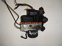 Блок управление ABS MERCEDES - BENZ  SPRINTER A0004465289