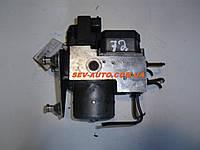 Блок управление ABS MERCEDES - BENZ  SPRINTER, VW LT35 A0004460789 0273004311