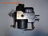 Блок управление ABS MERCEDES - BENZ  VITO, VIANO  A0074314212