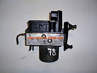 Блок управление ABS MERCEDES - BENZ  SPRINTER BOSCH A0004465789