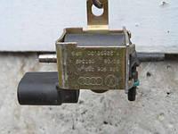 Электромагнитный клапан VW AUDI, SEAT VAG 028906283