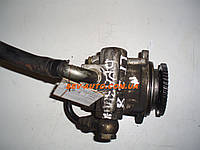 Насос гидроусилителя руля (ГУР)  VW LT 2.8 TDI BOSCH 7683975902