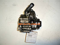 Насос гидроусилителя руля (ГУР)  VW VOLKSWAGEN TRANSPORTER IV (1990 - 2003) 030145269A ZF 91130