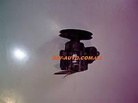 Насос гидроусилителя руля (ГУР)  VW SHARAN, GOLF , FORD GALAXY 1,9 TDI 95vw3a733aa