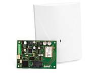 Модуль связи GSM, GSM LT-1