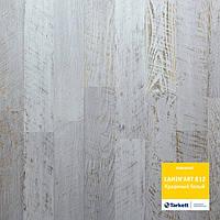 Tarkett Lamin′Art 832 Покрашенный белый 8213299
