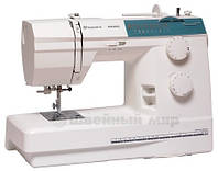 Швейная машина  Husqvarna Emerald 122