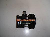 Насос гидроусилителя руля (ГУР)  VW TRANSPORTER IV 2.5TDI (2003) 044145255
