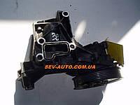 Насос гидроусилителя руля (ГУР)  VW  GOLF - (2000) BOSCH 422154aes