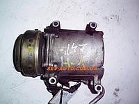 Компрессор, кондиционер MITSUBISHI PAJERO SPORT (K90) 2.5 TD, 3.0 V6 (K96W)  2005  AKC200A551J