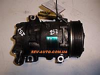 Компрессор, кондиционер FIAT SCUDO, CITROEN BERLINGO 1.6, 2.0 HDI (2005 - 2010) 9645440480