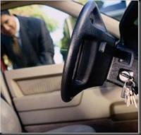 Корректные методы открывания авто без внешних и внутренних повреждений замков и дверей. Днепр