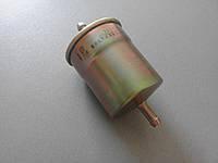 Фильтр топливный L1117100 Lifan: 520, Solano, Solano N