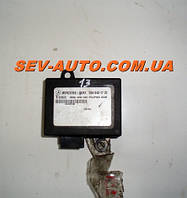 Блок управления MERCEDES - BENZ VITO, SPRINTER 2.7 CDI (1996-2003) 0265451732