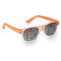 Сонцезахисні окуляри Рибка Немо бейбі