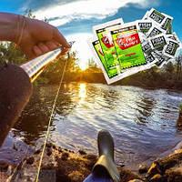 АКТИВАТОР КЛЕВА FISH HUNGRY (в пакетиках)
