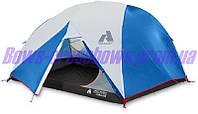 Палатка двухслойная трехместная StarGazer 3 США Eddie Bauer в наличии