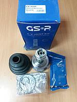"""ШРУС (граната, шарнир) наружный на Fiat Doblo (119) 1.3, 1.9, 2001>; Cargo (223) 1.3, 1.9 2001> """"GSP""""  - Китай"""