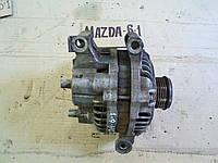 Генератор для Mazda 6, АКПП, 2.0i, 2004 г.в. L81318300, L8Y318300