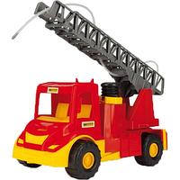 Пожарная машина Multi Truck Wader (32170)