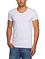 Мужская футболка Casper от !Solid в размере XS