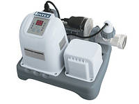 Хлорогенератор Intex 28670 для бассейнов, фото 1