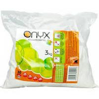 Стиральный порошок Onyx универсал 3 кг