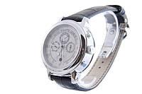Мужские наручные часы Patek Philippe Sky Moon PP4796, фото 1