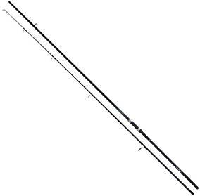 Карповое удилище CYCLONE  CARP*3603 12/2,00 Trabucco
