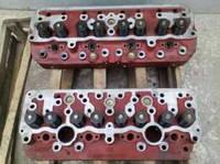Головка блоков цилиндров МТЗ-80 МТЗ-82 и ЮМЗ !!!!!!