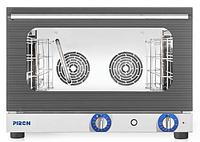 Печь пароконвекционная Piron CABOTO PF7504