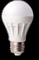 Cветодиодная лампа LED 9W E27 | Лед лампа | led lamp