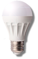 Cветодиодная лампа LED 12W E27 | Лед лампа | led lamp