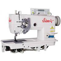 Промышленная швейная машина VIANA 875 Н